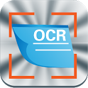 Smart Notes - OCR Free icon