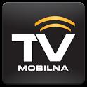 TV Mobilna M-T 5000 icon