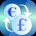 Pound Euro - Gbp Eur Converter