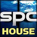 SPC House Scene Pack
