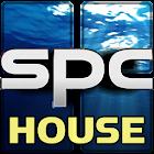 SPC House Scene Pack icon