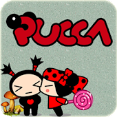 Connect Pucca
