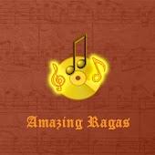 Amazing Ragas