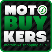 Motobuykers OUTLET