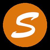 Swipes: App Launcher/Switcher