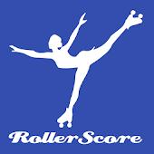 RollerScore