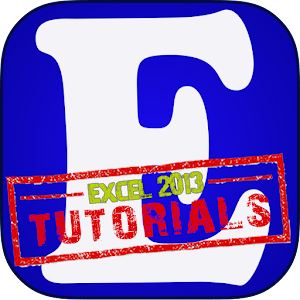 ms excel 2013 tutorial pdf free download