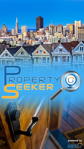 Property Seeker