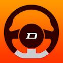 iDevelop Apps, Inc. - Logo