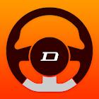 DriversApp icon