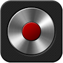 PCM Recorder icon