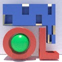 objectlogic logo