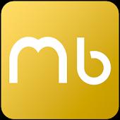 MotorsMob: car sounds