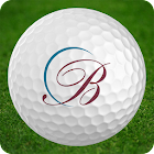 Bellevue Golf Course icon
