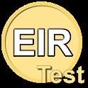 TestOpos EIR Enfermeria icon