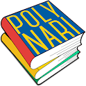 Dictionary / Polynari icon
