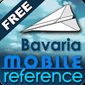 Munich & Bavaria - FREE Guide
