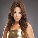رنات و نغمات ياسمين نيازي icon