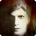 Rob Thomas Fanbase icon