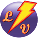 Electrical LV Calculator icon