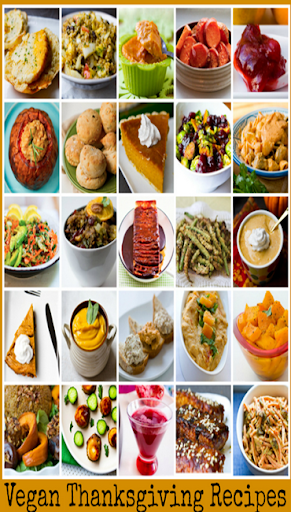 Cook Recipes Free Collection