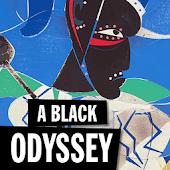 Romare Bearden A Black Odyssey