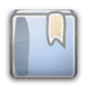 Readability Bookmarklet icon