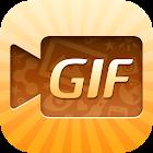 美图GIF icon