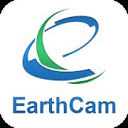 Webcams