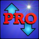 High Low Pro logo