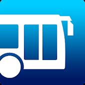 Tampere Bus Stalker