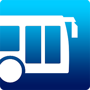 Apps apk Tampere Bus Stalker  for Samsung Galaxy S6 & Galaxy S6 Edge