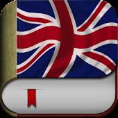 British Spirit
