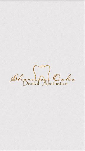 Barsam Dental