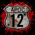 Apoc12 Free icon