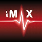 Le Mix Future Génération