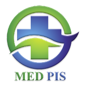 Med PIS Product Information