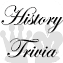 History Trivia Collection logo