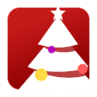 クリスマスPhotoFrames icon