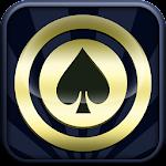 Poker House - Texas Holdem 1.89 Apk