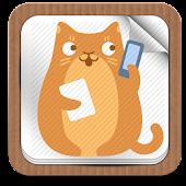 Download Full Cat Toy Laser Game for Cat&Dog  APK