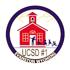Uinta County School District icon
