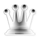 Eight Queens icon