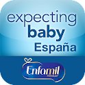 Expecting Baby España icon