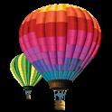 SkyTrip Road icon