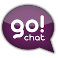 Download Android App Go!Chat for Yahoo! Messenger for Samsung