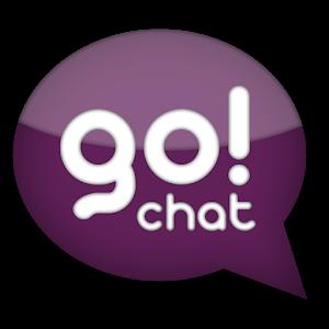 http://sahih.eu/chat