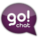 Go!Chat for Yahoo! Messenger