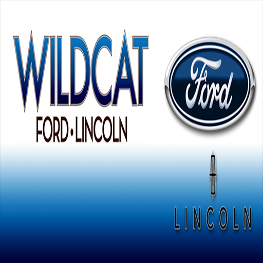 Wildcat Ford Lincoln 商業 App LOGO-硬是要APP