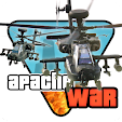 GT Apache W.. file APK for Gaming PC/PS3/PS4 Smart TV